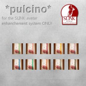 Pulcino Nail Polish HUD_cropped