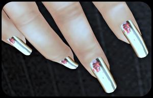 Pulcino Nail Polish_001_cropped
