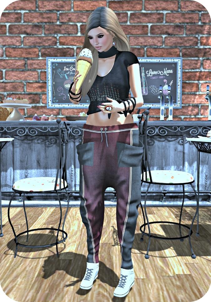 Tameless, 7Deadly, AG, DS, MG, Bracelets, Kicks, Mmmm #1v4_cropped