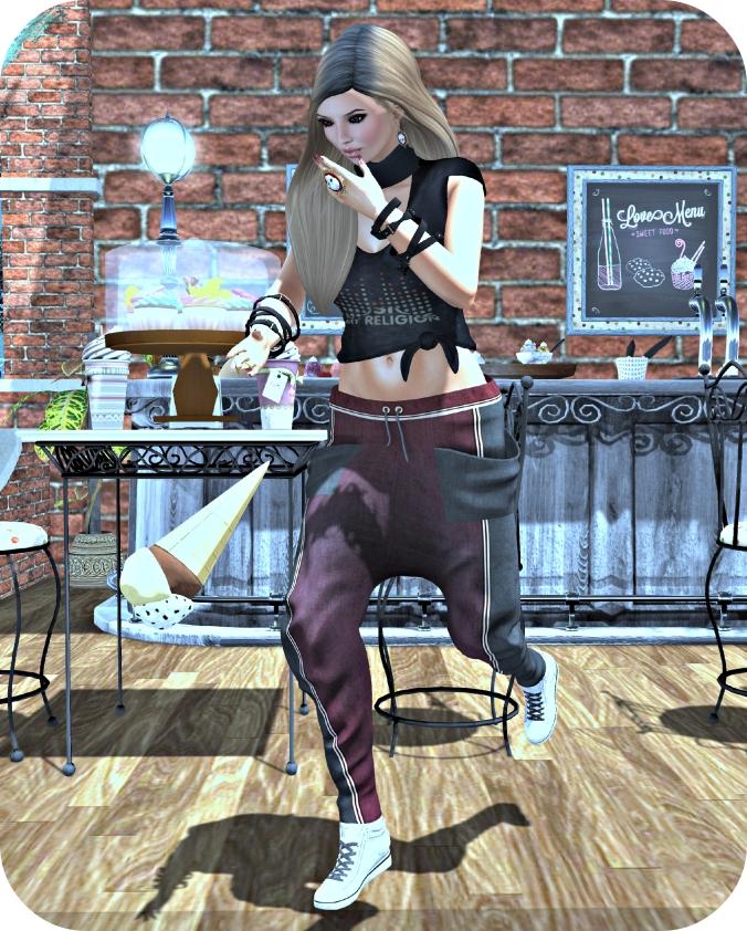 Tameless, 7Deadly, AG, DS, MG, Bracelets, Kicks, Mmmm #2v2_cropped