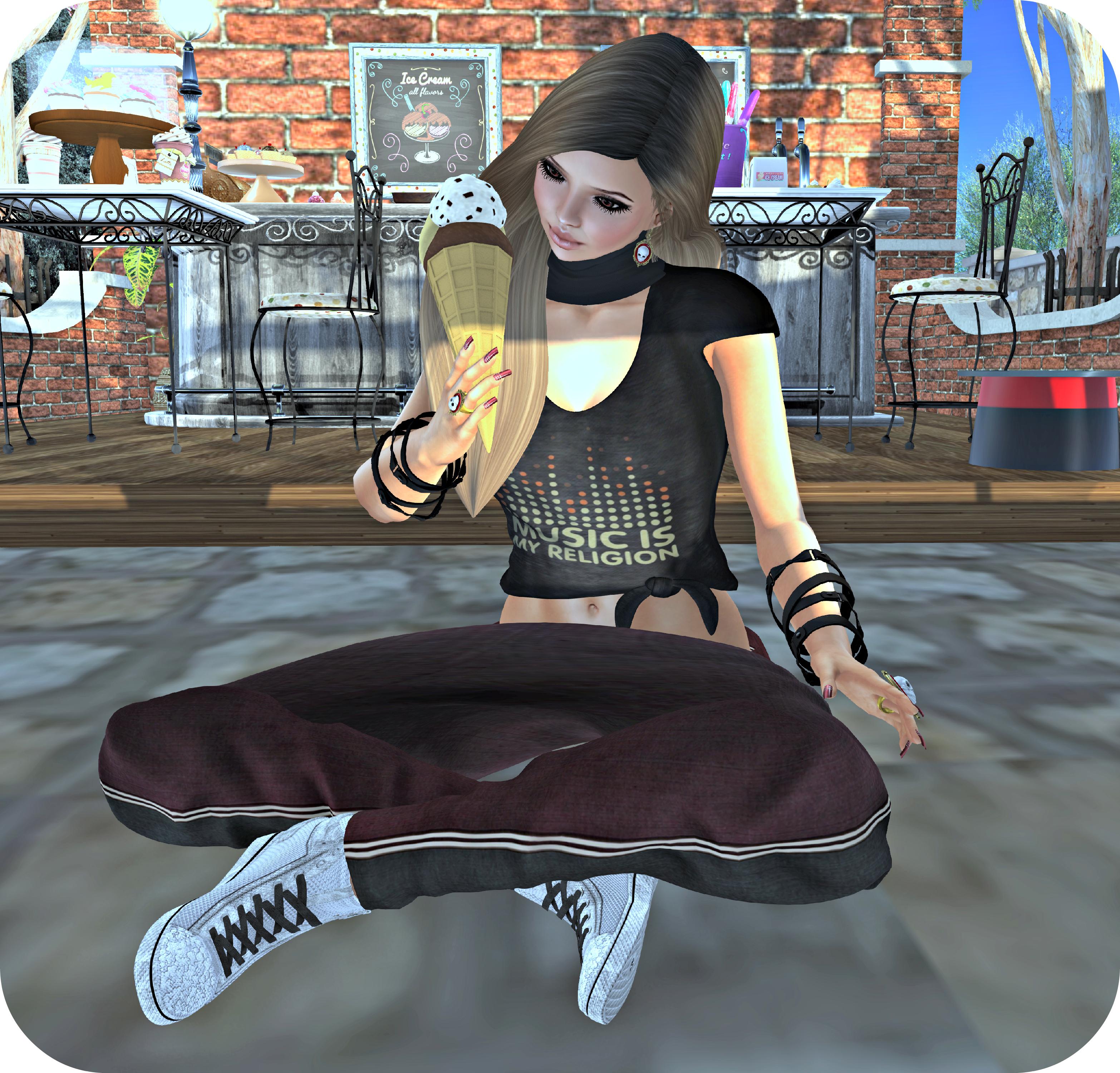 Tameless, 7Deadly, AG, DS, MG, Bracelets, Kicks, Mmmm #3_cropped