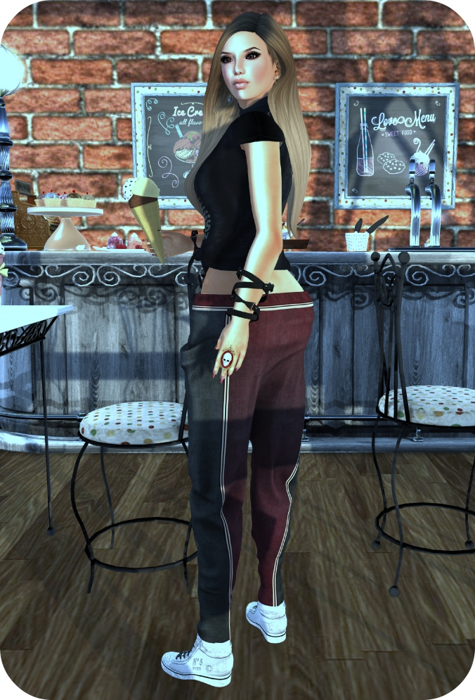 Tameless, 7Deadly, AG, DS, MG, Bracelets, Kicks, Mmmm #4_croppedv2