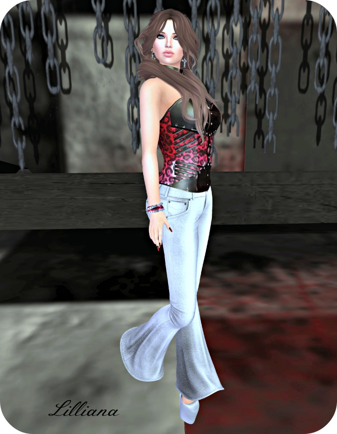 Truth, 7 Deadly, Dulce Eyes, MG, VM, Buables, Color me, DP Nail, Look 3_cropped