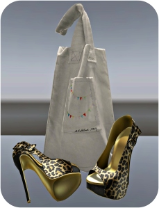 M Birdie Bag and Latreia Shoes_cropped