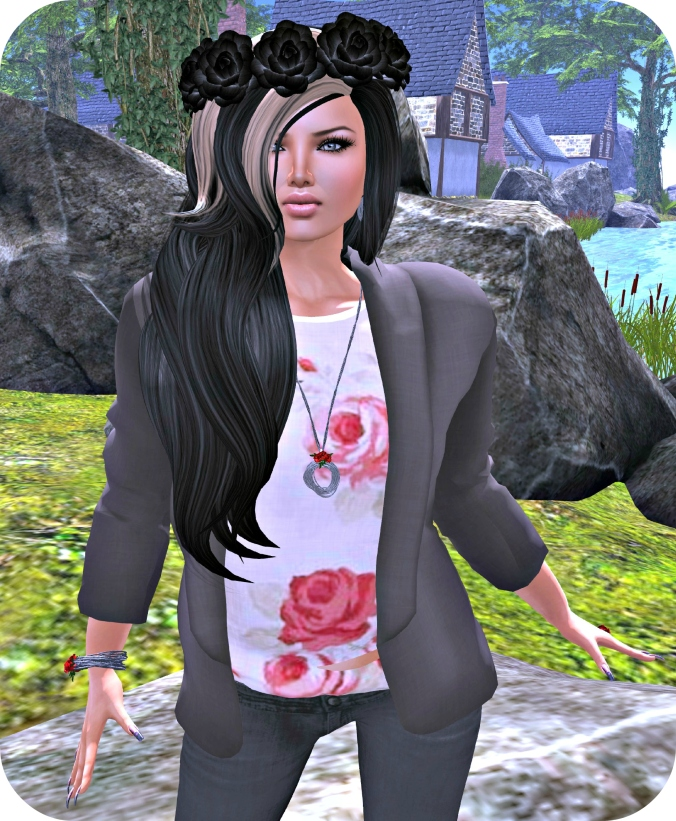 May 1st Blog Post #12-1hs_001 cropped