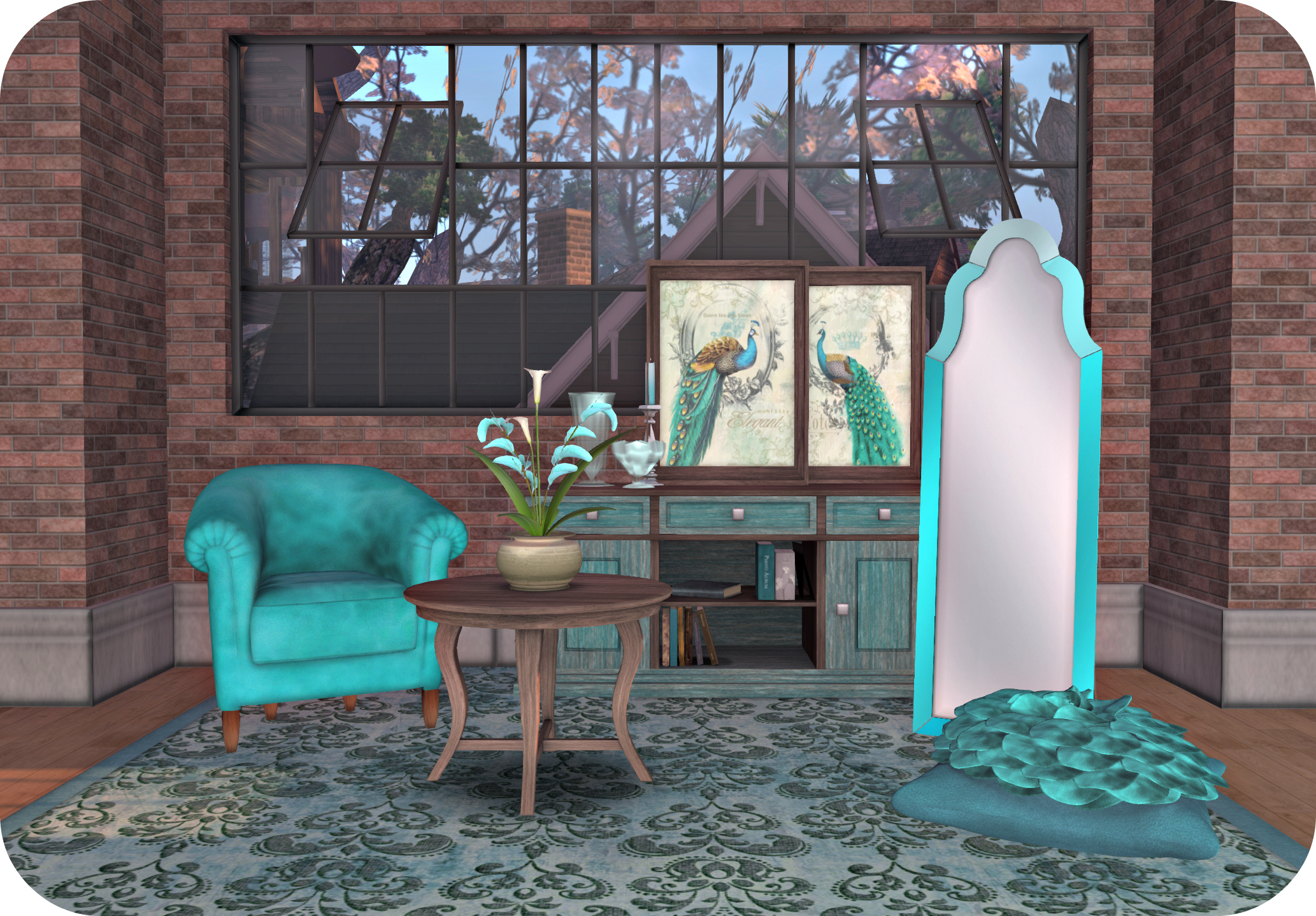 May 29th CIRCA Furniture_V2_2