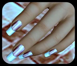 May 31st Post ZOZ CSR French Polish Shot_cropped