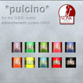 Pulcino Secret Garden HUD_cropped