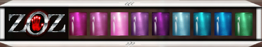 ZOZ Swirl Nail Polish HUD for TDR_cropped