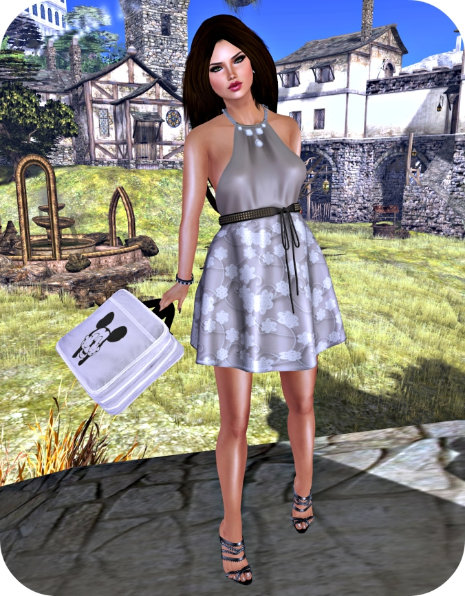 June 14th Blog Post #3_cropped