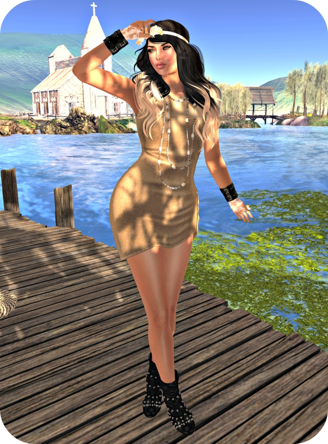 June 16th Blog Post #10_cropped