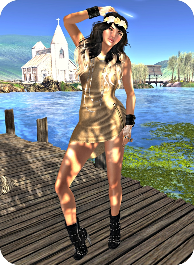 June 16th Blog Post #1_cropped
