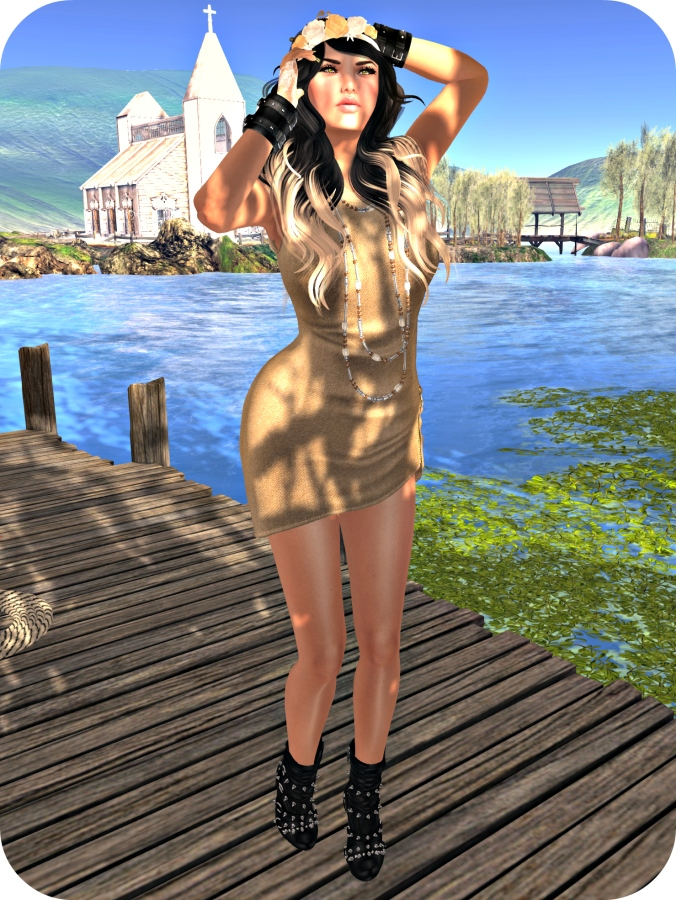 June 16th Blog Post #8_cropped