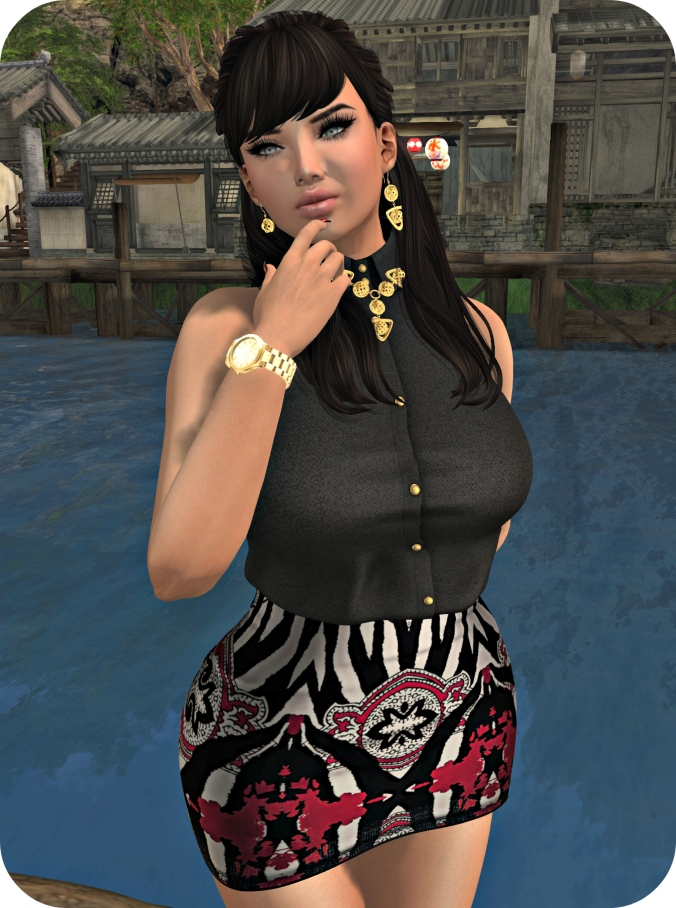 June 21st Blog Post Leticia 2_cropped
