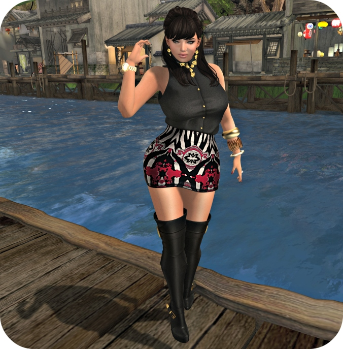 June 21st Blog Post Modeling 6-1_cropped
