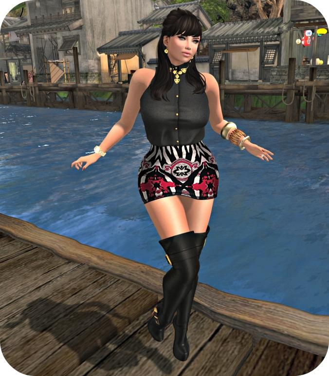 June 21st Blog Post Modeling 7-1_cropped
