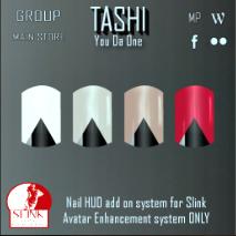 June 7th Post Tashi You Da One Nail Polish HUD_cropped