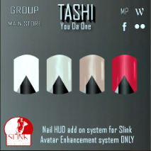 June 7th Post Tashi You Da One Nail Polish HUD_cropped