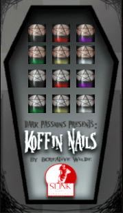 Nail polish hud_cropped