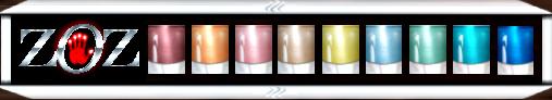 zoz french polish slink hud for csr_cropped