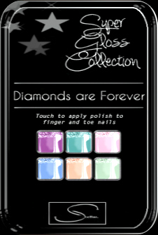 Blog  Post stellar nail polish hud_cropped