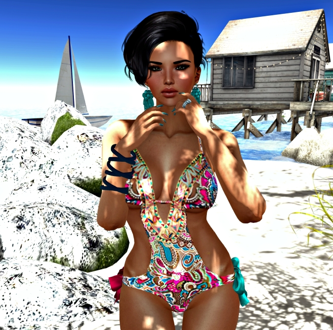 Friday July 24th, Blog Post Photo Pose 10_cropped