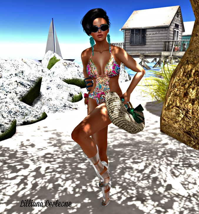 Friday July 24th, Blog Post Photo Pose 66_cropped