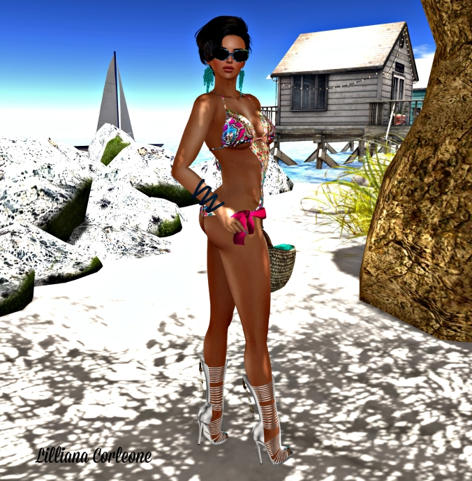 Friday July 24th, Blog Post Photo Pose 69_cropped