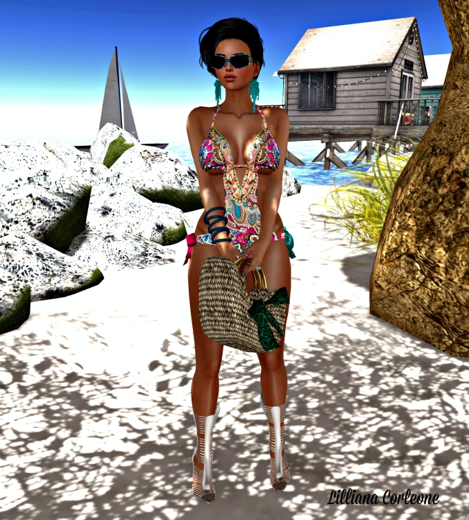 Friday July 24th, Blog Post Photo Pose 70_cropped