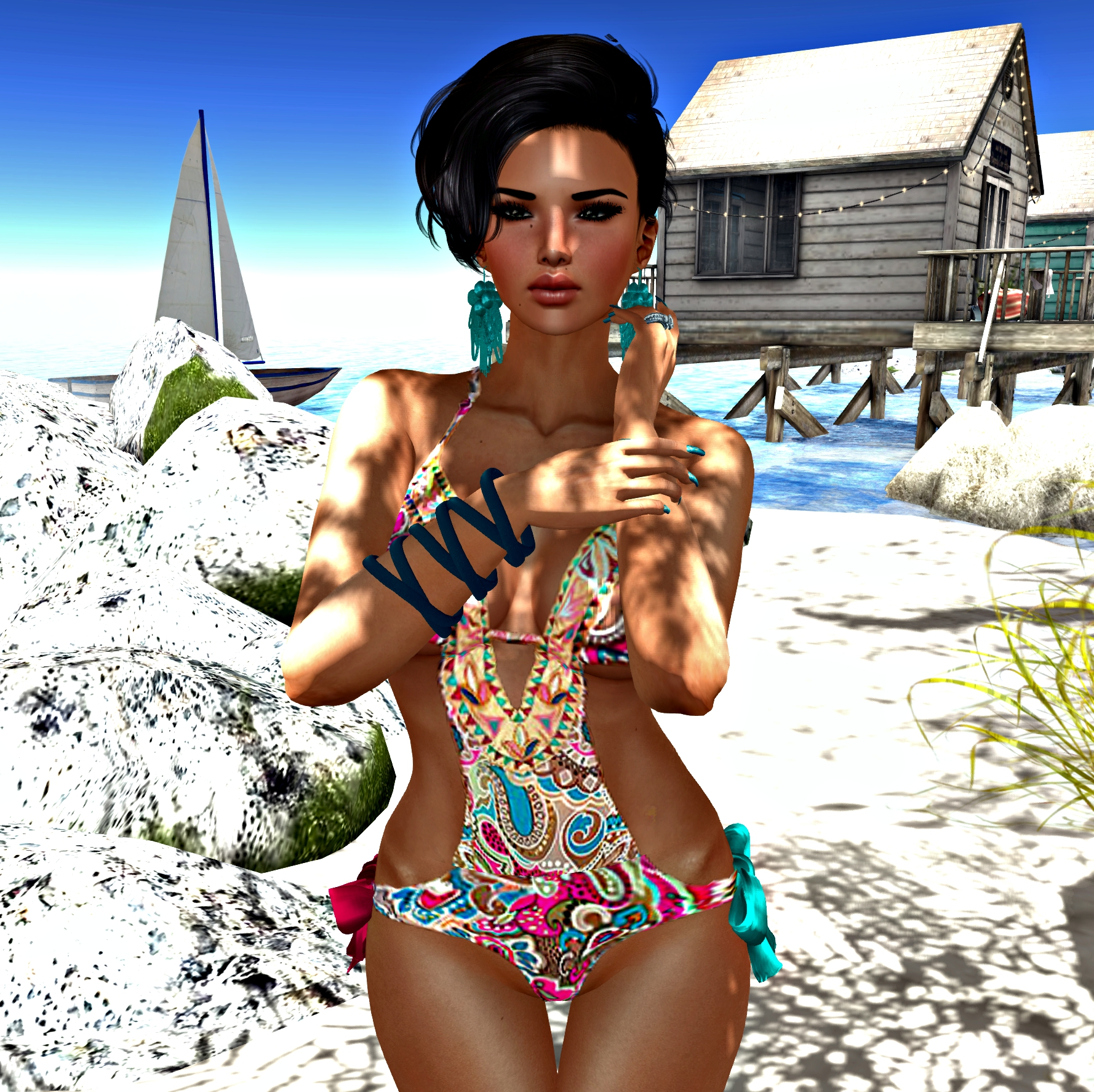Friday July 24th, Blog Post Photo Pose 8_cropped