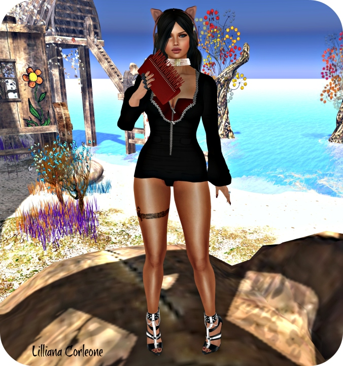 July 11th Blog Post, Pose EP #2v2_cropped