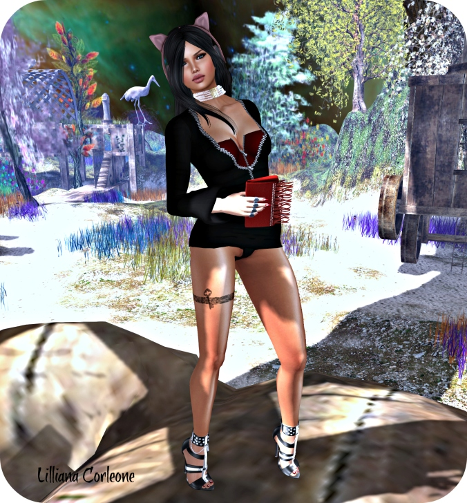 July 11th Blog Post, Pose EP #3v2_cropped