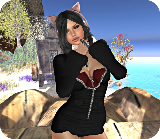 July 11th Blog Post, Pose NAN #6 v2_cropped