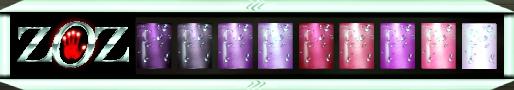 July 20th Blog Post Nail Polish HUD Shot_cropped