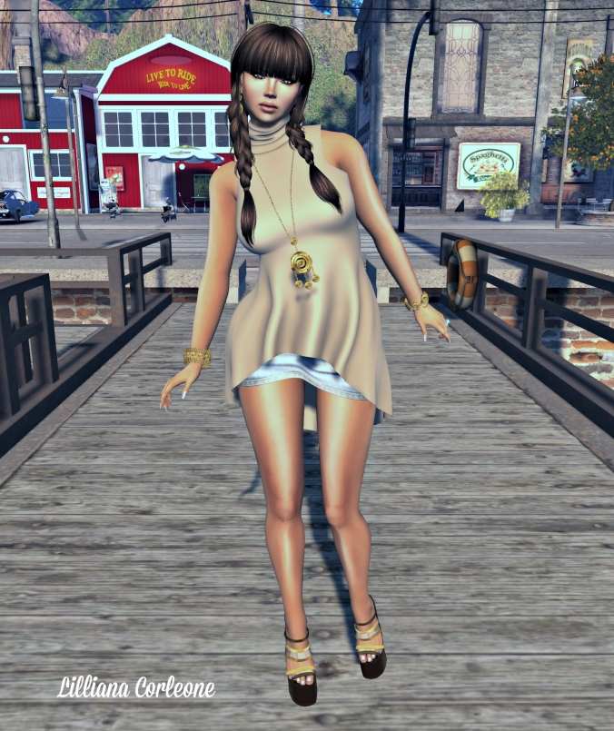July 20th Blog Post Pose 11_cropped
