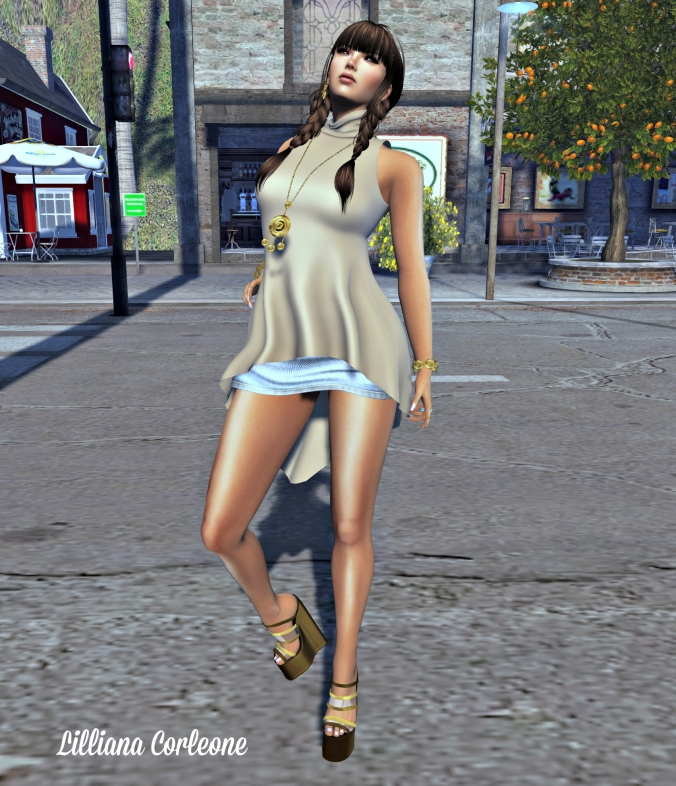 July 20th Blog Post Pose 13_cropped