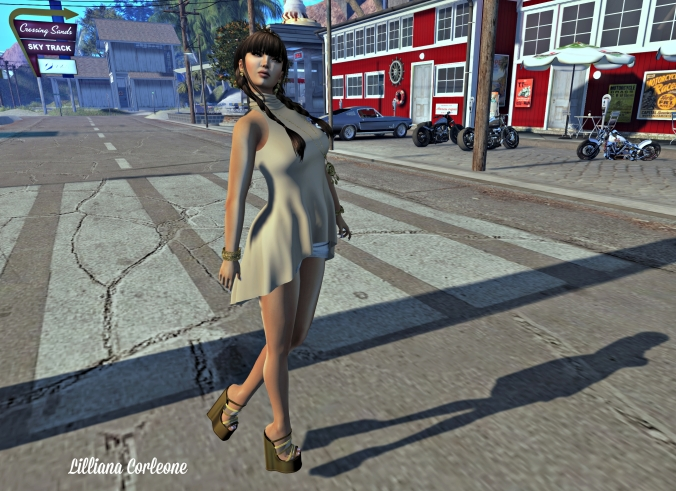 July 20th Blog Post Pose 15_cropped