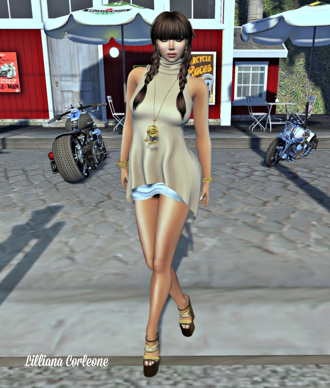 July 20th Blog Post Pose 16_cropped