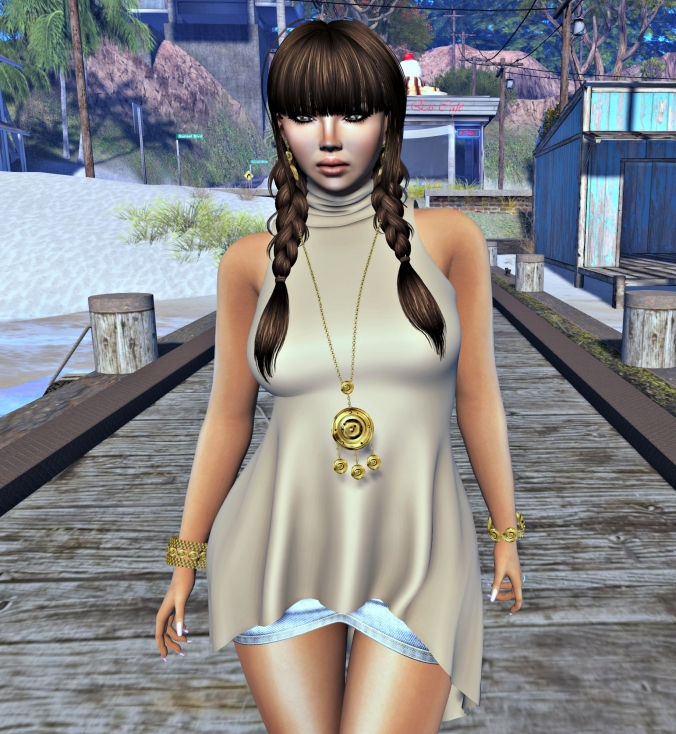 July 20th Blog Post Pose 19hs_cropped