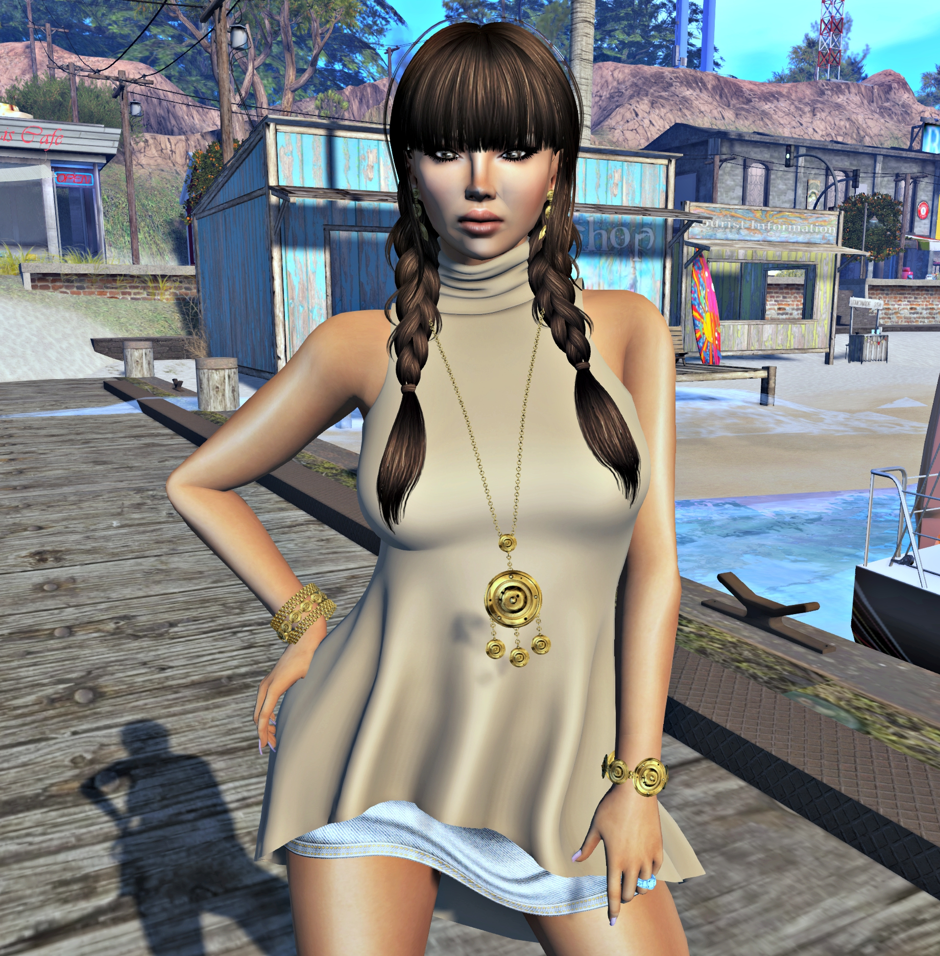 July 20th Blog Post Pose 20hs_cropped