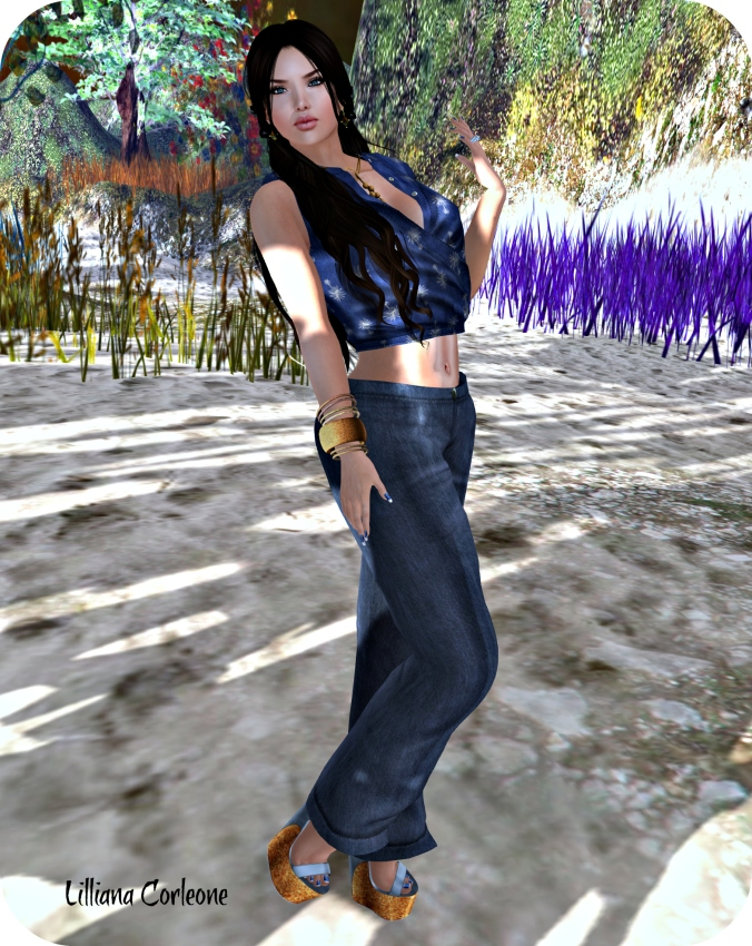 July 9th Blog Pose #11-1_cropped