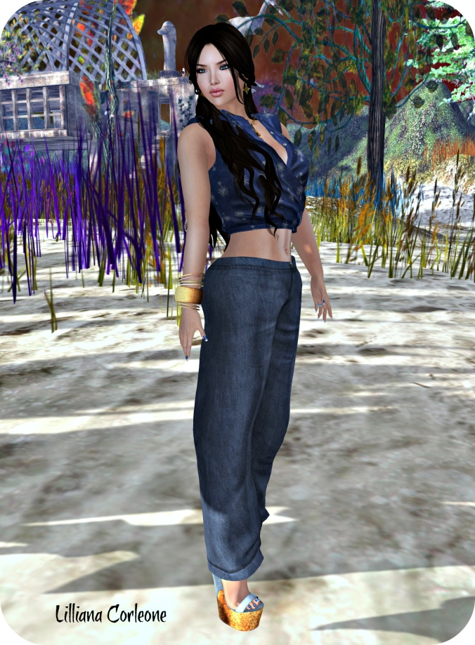 July 9th Blog Pose #13_cropped