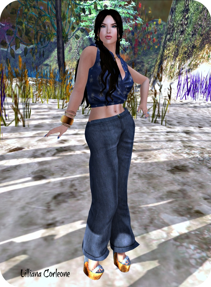 July 9th Blog Pose #14-1_cropped