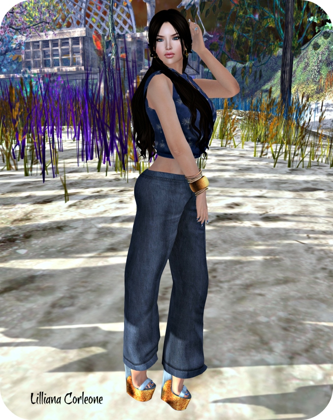 July 9th Blog Pose #15_cropped