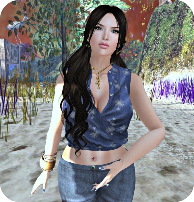 July 9th Blog Pose abi 4_cropped