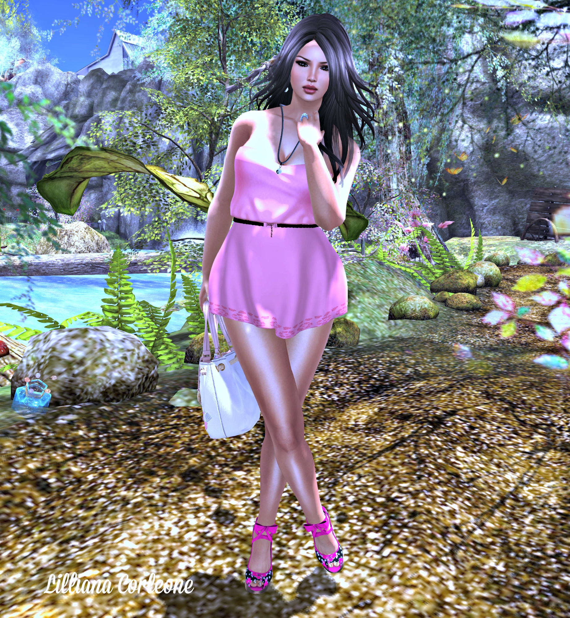 Sunday, July 26th Post, Pose #3_001_cropped