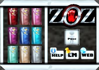 ZOZDOM #3 Nail Polish HUD_cropped