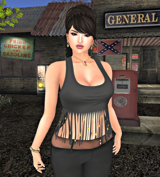 Aug 5th Pose Vestige 5_cropped