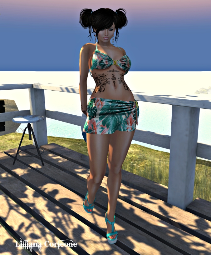 Aug. 8th, Blog Pose #4cropped