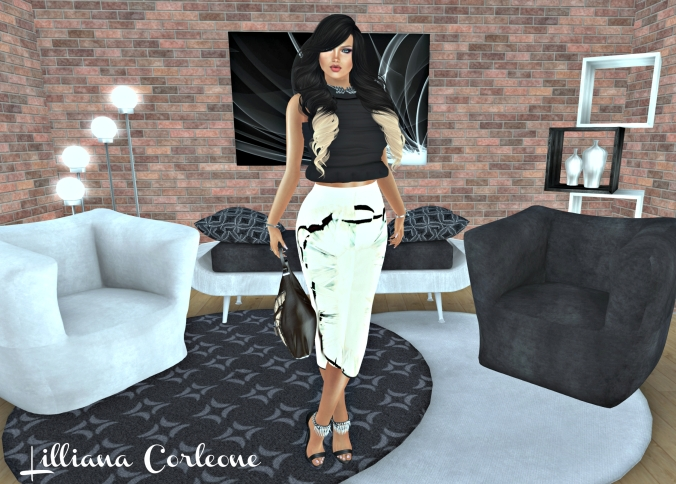 August 12th Blog Post #5_cropped